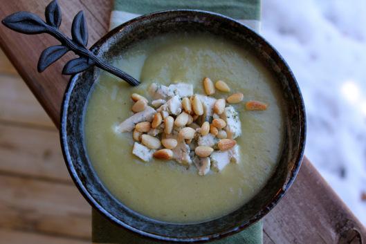 celery-soup3