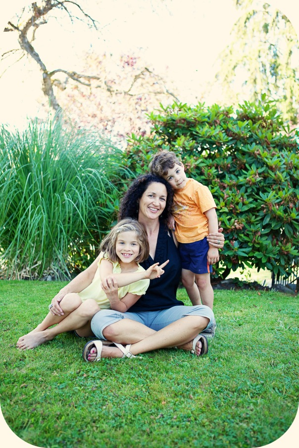 LeeAnn&Kids